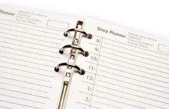 stockxchng-diary-planner-stock-photo-by-biewoef