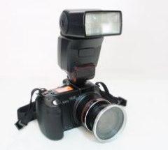 stockxchng-digital-flash-photography-stock-photo-by-bplol