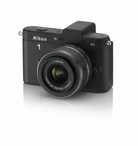 Nikon System 1
