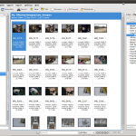 digikam file browser