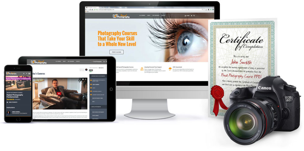 photography-courses-responsive2