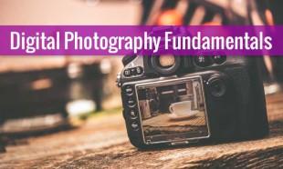 digital-photography-fundamentals-course