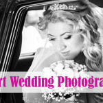 Wedding photography course