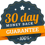 guarantee-30-days
