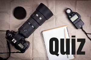quizzes-photo