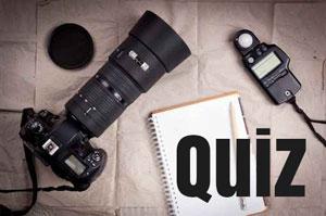 quizzes-photo