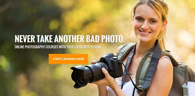 ProudPhotography