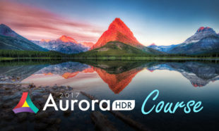 aurora-hdr-2017-course-product-image