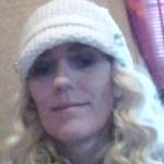 Profile picture of Joanne