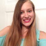 Profile picture of Alysha
