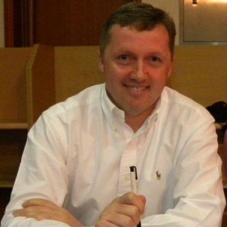 Profile picture of Witold Zukowski